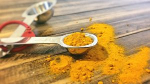 Is Turmeric Good for you?