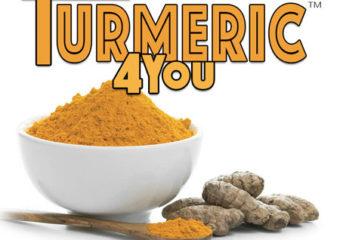 Buy turmeric powder Australia
