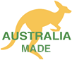 aus_made_turmeric